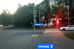 avtoshkola-fili2