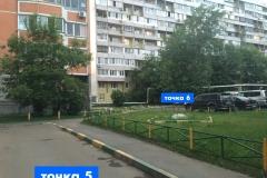 avtoshkola-fili5