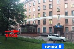 avtoshkola-fili8