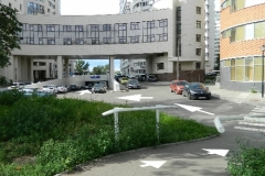 avtoshkola-polegaevskaya3