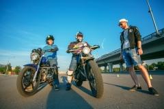 motoshkola_in_moscow_1