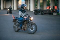motoshkola_v_moskve_5