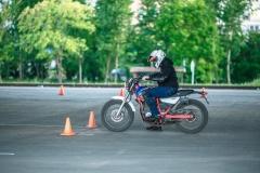 motoshkola_v_moskve_6