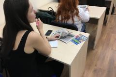 класс 3-min