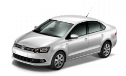 1427125470_vw_polo_avtoshkola